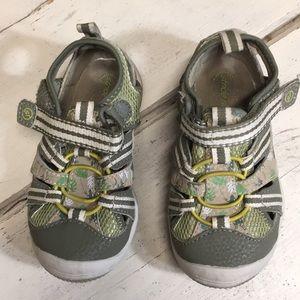 Kids Stride Rite Water Sandals